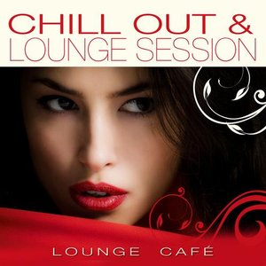 Immagine per 'Lounge Café'