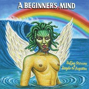 Image for 'A Beginner's Mind'