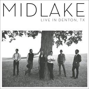 Image for 'Live in Denton, TX'