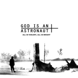 Image for 'All Is Violent, All Is Bright (2011 Remastered Edition)'