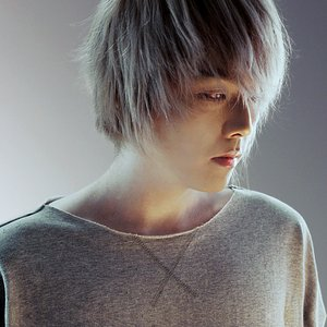 Immagine per '김사랑'