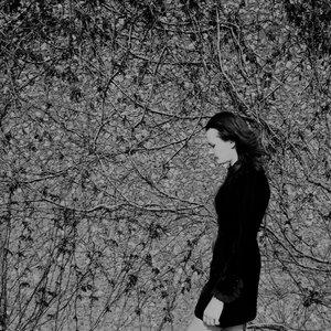Zdjęcia dla 'Christina Vantzou'