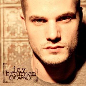 Image for 'Goddamned'