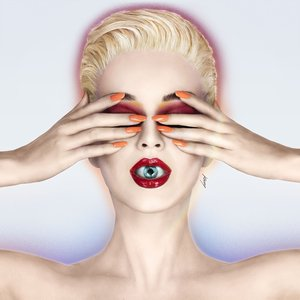 Imagem de 'Witness (Deluxe)'