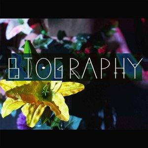 Image for 'BIOGRAPHY'