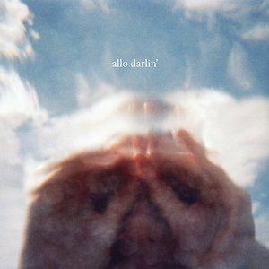 Image for 'Allo Darlin''