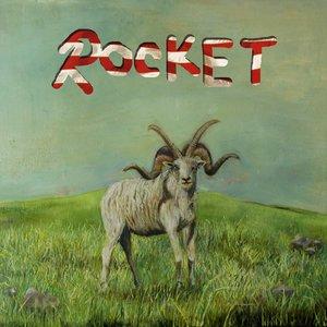 Image for 'Rocket'
