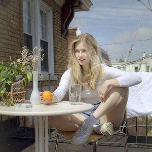 Bild für 'Kate Bollinger'
