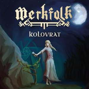 Image for 'Kolovrat'