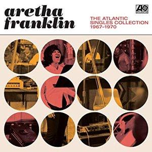 Immagine per 'The Atlantic Singles Collection 1967-1970 (Mono Remaster)'