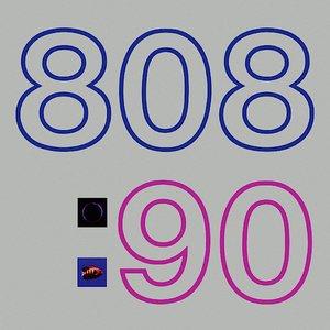 Image for 'Ninety'