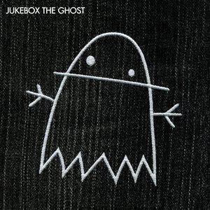 Image for 'Jukebox the Ghost'