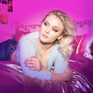 Imagen de 'Zara Larsson'