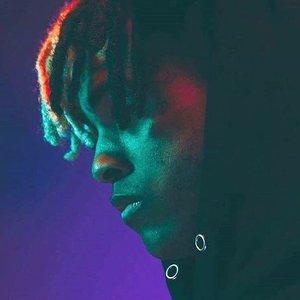 Zdjęcia dla 'XXXTentacion'