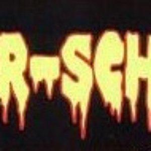 Bild für 'Geister-Schocker'