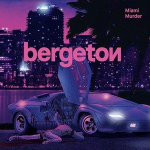 Изображение для 'Miami Murder'