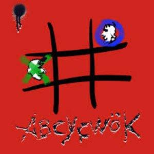 Image for 'AbcyÇwÖk'