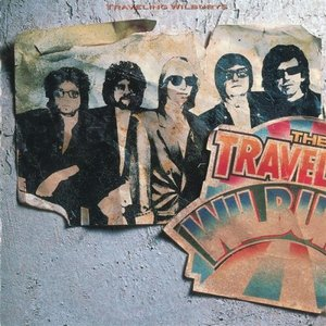 Zdjęcia dla 'The Traveling Wilburys, Vol. 1'