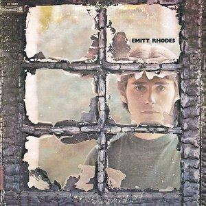 Image for 'Emitt Rhodes'