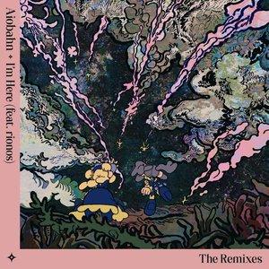 Image for 'ここにいる (The Remixes)'