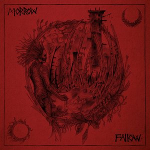Image for 'Fallow'