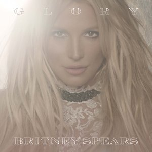 Image for 'Glory (Deluxe Version)'