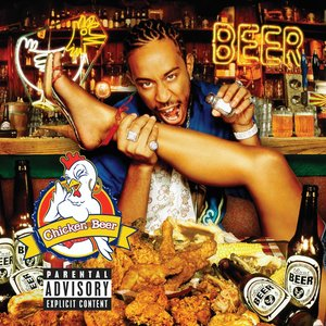 Image for 'Chicken - N - Beer'