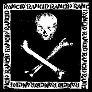 Image for 'Rancid (5)'