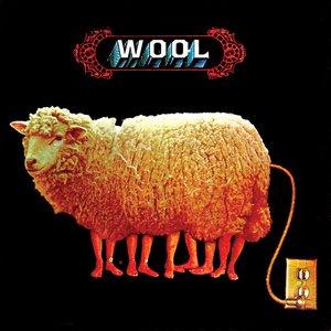 'Wool'の画像