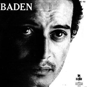 Image for 'O Som de Baden Powell'