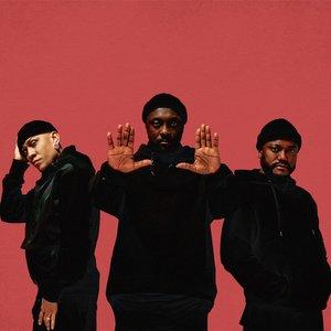 Imagem de 'Black Eyed Peas'