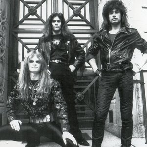 Image for 'Celtic Frost'