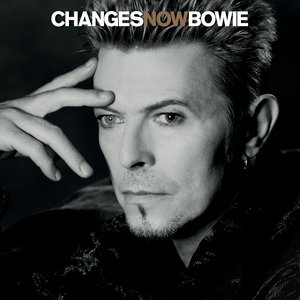 Image for 'ChangesNowBowie'