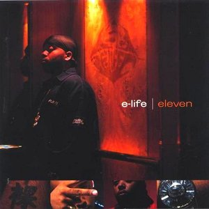 Image pour 'Eleven'
