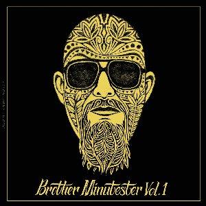 Bild für 'Brother Minutester, Vol. 1'