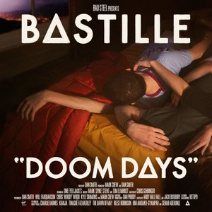 Image for 'Doom Days'