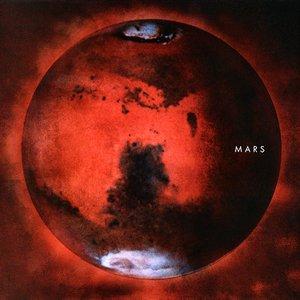 Изображение для 'Stadium Arcadium (Mars)'