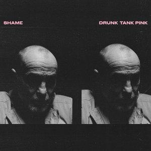 Immagine per 'Drunk Tank Pink'