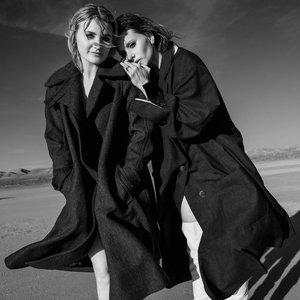 Image for 'Aly & AJ'