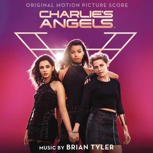 Zdjęcia dla 'Charlie's Angels (Original Motion Picture Score)'