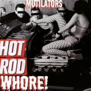Изображение для 'Hot Rod Whore'