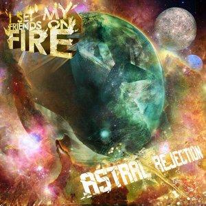 Image for 'Astral Rejection (OG)'
