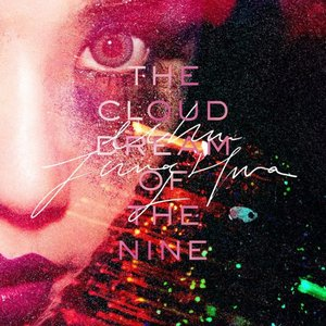 Image for 'The Cloud Dream of the Nine'