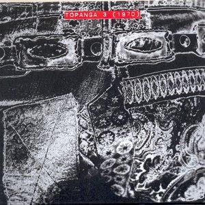 Imagem de 'Topanga 3 (1970)'