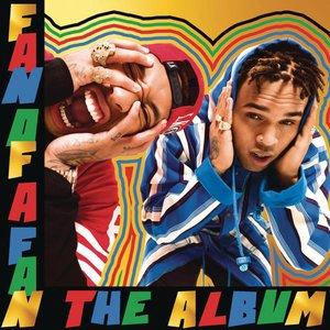 Image for 'Fan of a Fan: The Album'