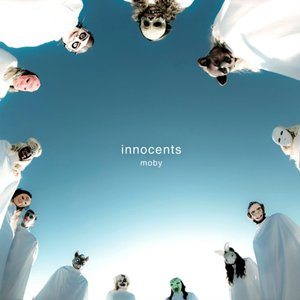 Image for 'Innocents'