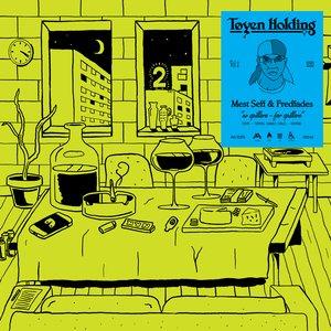 Image for 'Tøyen Holding 2'