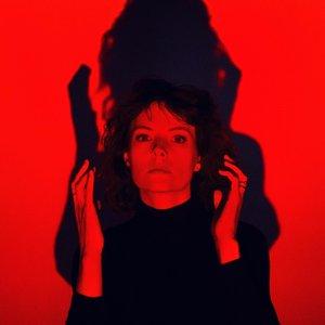 Image for 'Jorja Chalmers'