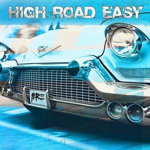 Изображение для 'High Road Easy'