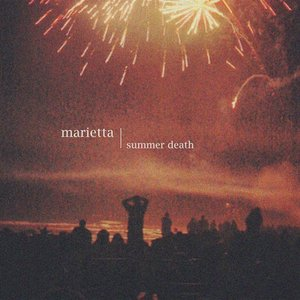 Image for 'summer death (anniversary edition)'